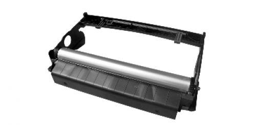 Compatible Dell 593-10241 also for Lexmark E250 E250X22G Drum Unit