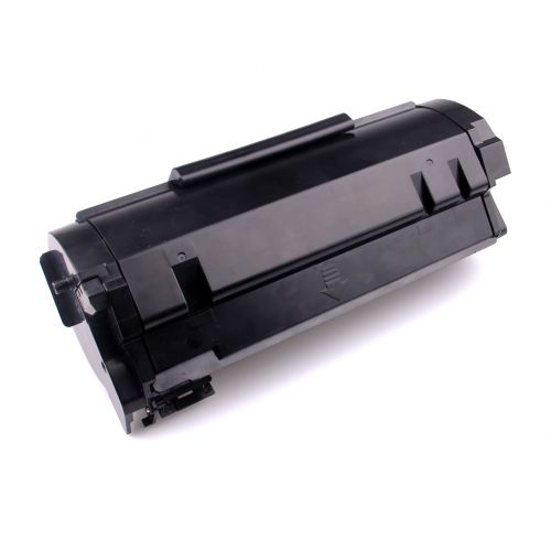 Remanufactured Dell 724-10491 also for 724-10492 Drum Unit