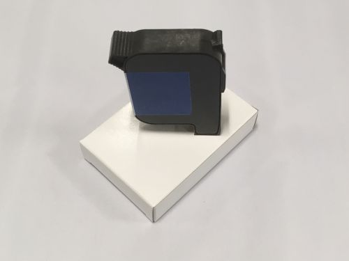 Compatible Francotyp Postalia Mymail Blue 58.0032.0021.00 Ink