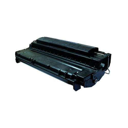 Remanufactured HP C3903A Black also for Canon EPV Toner