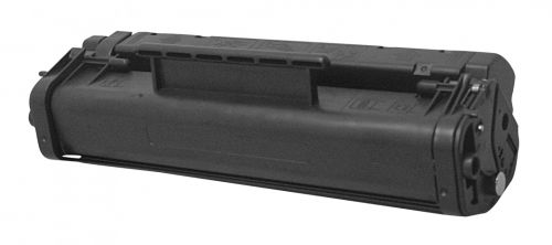 Compatible HP C3906A also for Canon FX3 EPA Toner