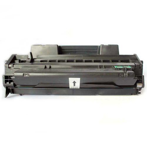 Compatible HP Q2610A Toner
