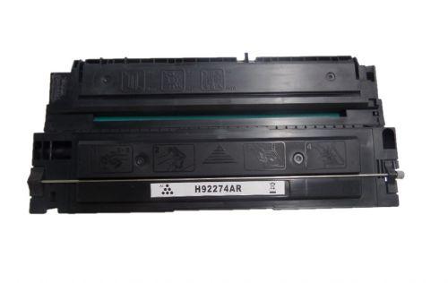 Remanufactured HP 92274 Toner