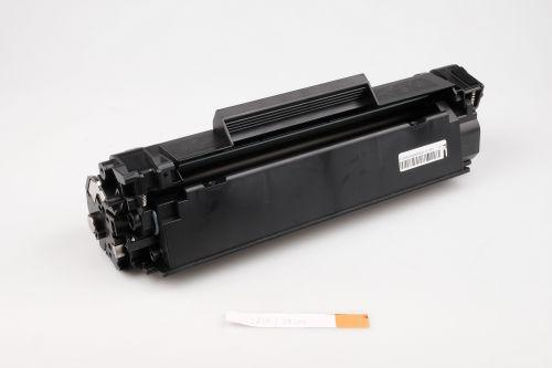 Compatible HP CF279A 79A Toner