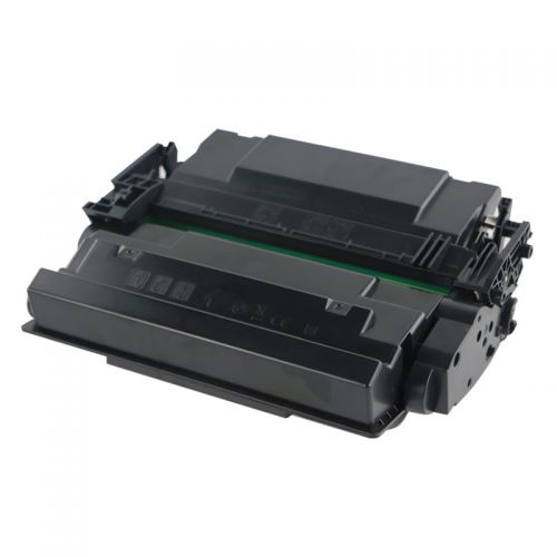 Compatible HP CF287A also for 87A Toner