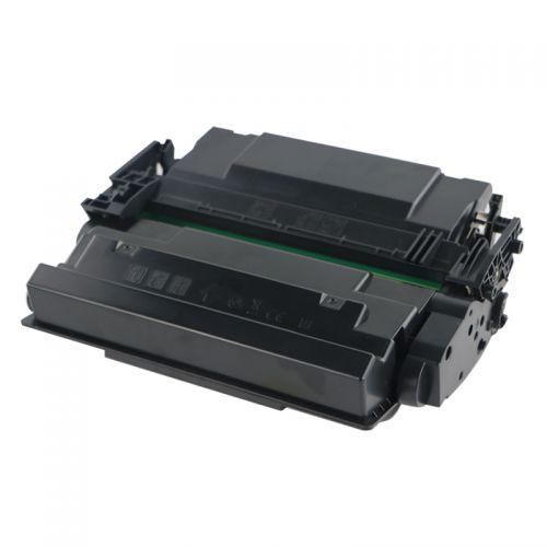 Compatible HP CF287X Hi Cap also for 87X Toner