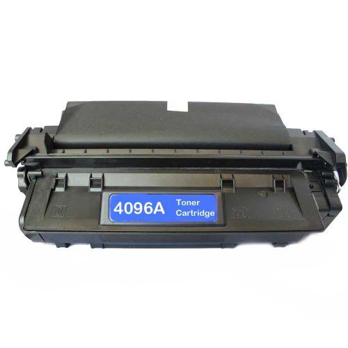Compatible HP C4096A Toner