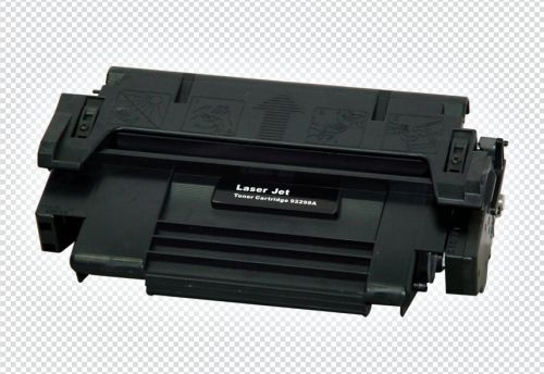 Remanufactured HP 92298A also for Canon EPE & Brother TN9000 Toner