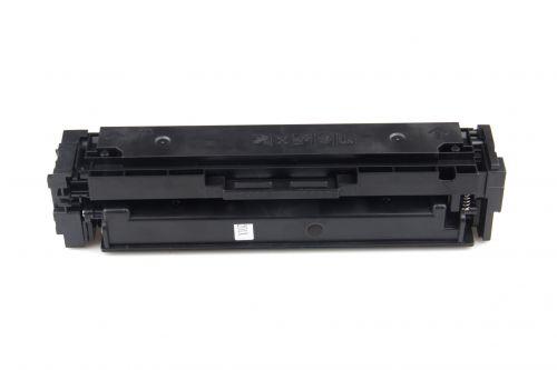 Compatible HP CF530A Black 205A Toner