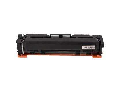 Compatible HP W2412A Yellow Toner also for HP 216A