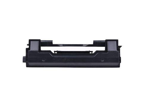 Compatible HP CF233A 33A Toner