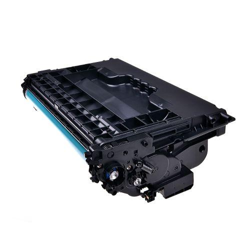 Compatible HP CF237A 37A Toner