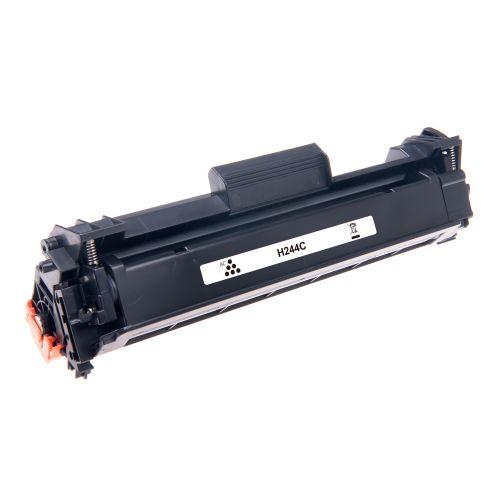 Compatible HP CF244A 44A Toner