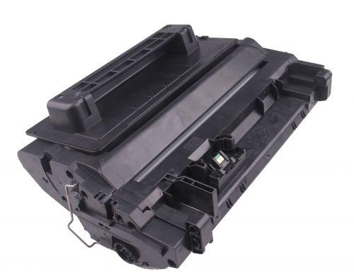 Compatible HP CF281A Toner
