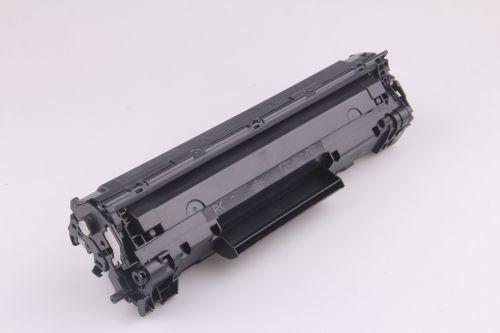 Compatible HP CF281X Hi Cap Toner