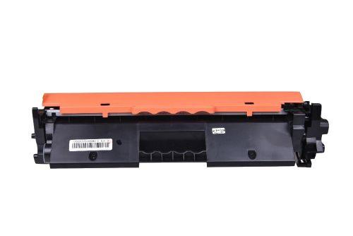 Compatible HP CF294X 94X Toner