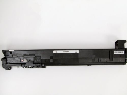 Remanufactured HP CF300A Black 827A Toner