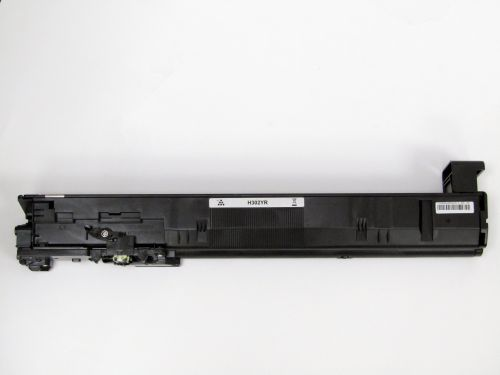 Remanufactured HP CF302A Yellow 827A Toner