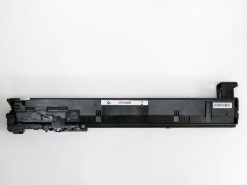 Remanufactured HP CF310A Black Toner