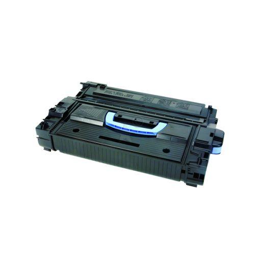 Remanufactured HP C8543X Toner