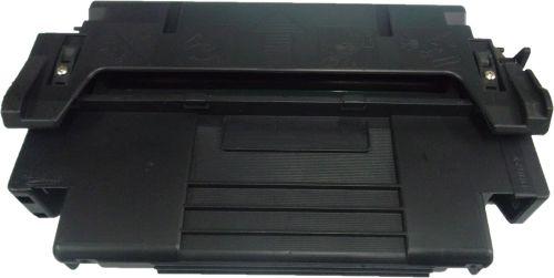 Remanufactured HP 92298X Hi Cap Toner