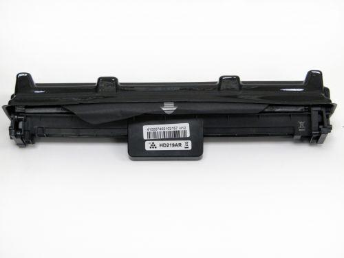 Compatible HP CF219A 19A Drum