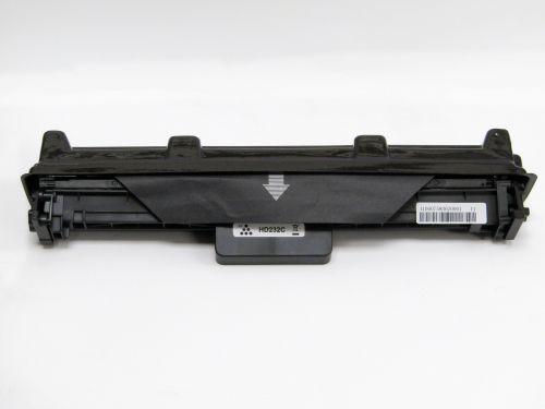 Compatible HP CF232A 32A Drum