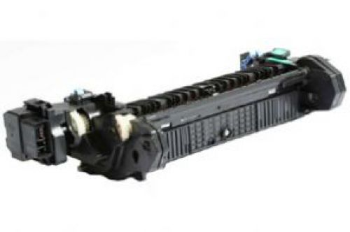 Remanufactured HP CE247A Fuser Kit
