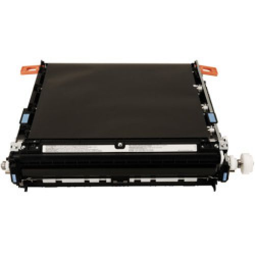Remanufactured HP CE249A Transfer Kit