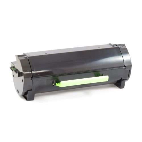 Compatible Lexmark MS310 50F2000 502 Toner