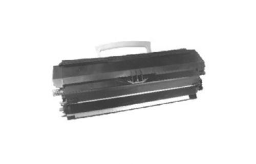 Compatible Lexmark X340 X340A21G Toner