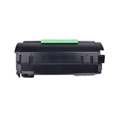 Compatible Lexmark MS421 Extra Hi Cap 56F2X00 Toner