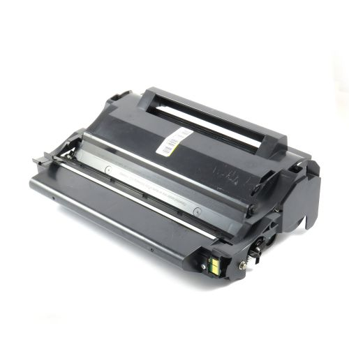 Remanufactured Lexmark X422 Black 12A3715 Toner