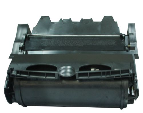 Compatible Lexmark T630 Hi Cap 12A7362 12A7462 also for Dell M5200 N0888 Toner