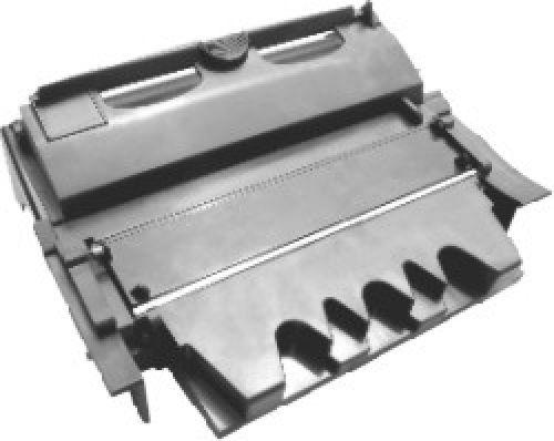 Compatible Lexmark T640 Hi Cap 64016HE 64036HE Toner