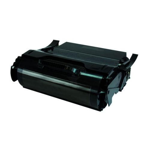 Remanufactured Lexmark T650 OT650A11E Toner