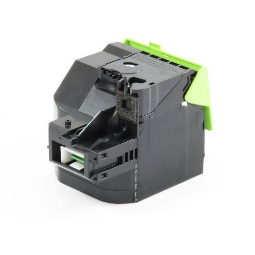 Remanufactured Lexmark CS510BK Black Extra Hi Cap 70C0X10 Toner