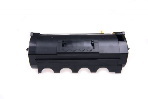 Remanufactured Lexmark MX710 Hi Cap 62D2H00 622H Toner