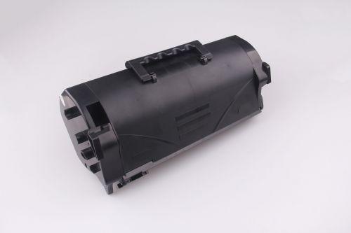 Remanufactured Lexmark MX711 Extra Hi Cap 62D2X00 622X Toner