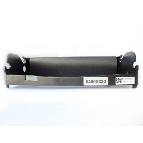 Compatible Lexmark E260 E260X22G also for Dell 593-10338 Drum Unit