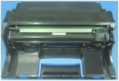 Remanufactured Lexmark MS310 50F0ZA0 Drum