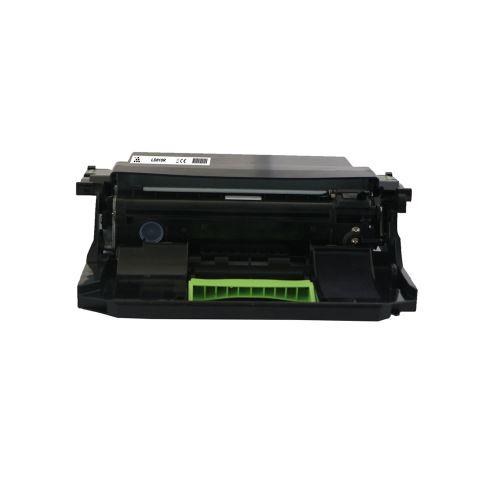 Remanufactured Lexmark MS810 52D0ZA0 52D0Z00 520ZA 520Z Drum