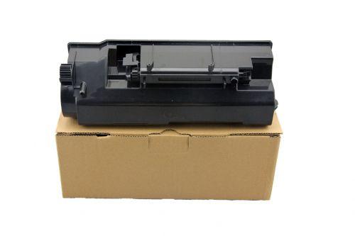Compatible Kyocera TK65 Toner