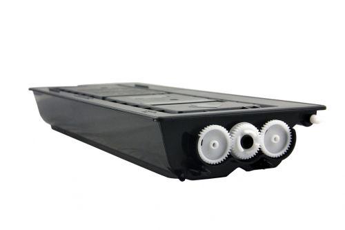 Compatible Kyocera TK435 Toner