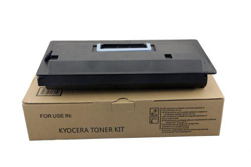 Compatible Kyocera TK725 Toner