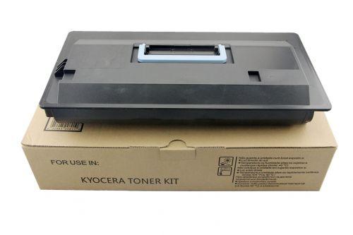 Compatible Kyocera TK715 Toner