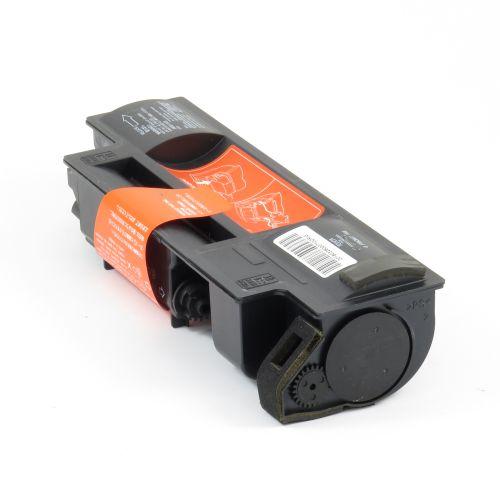 Remanufactured Kyocera TK16H Toner