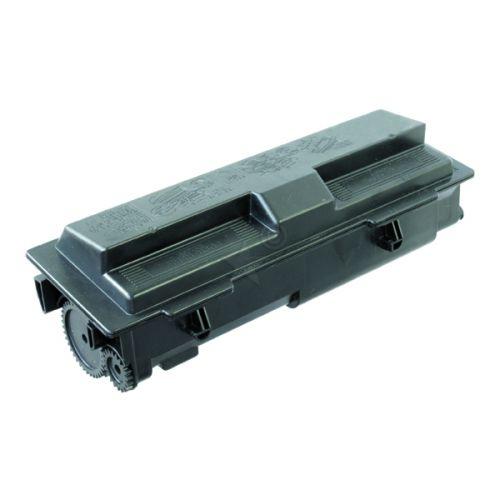 Remanufactured Kyocera TK110HC Toner