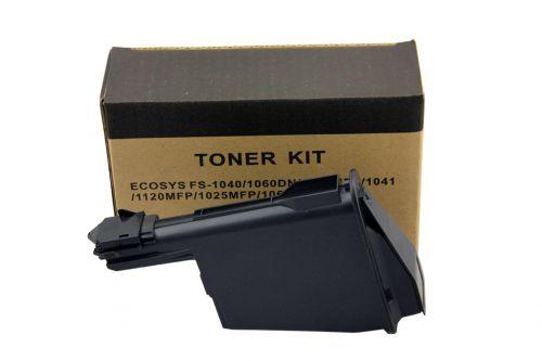 Compatible Kyocera TK1115 Toner