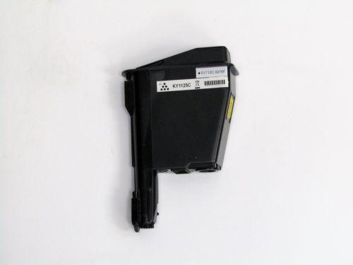 Compatible Kyocera TK1125 Toner
